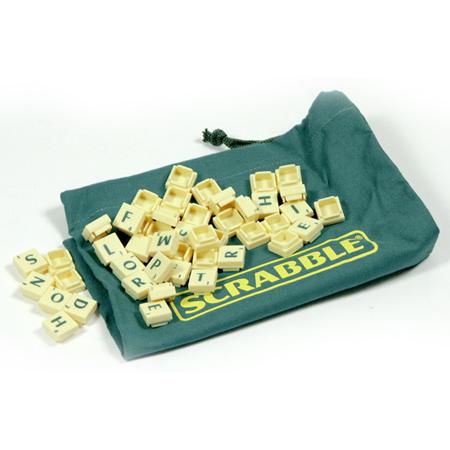 sklep scrabble